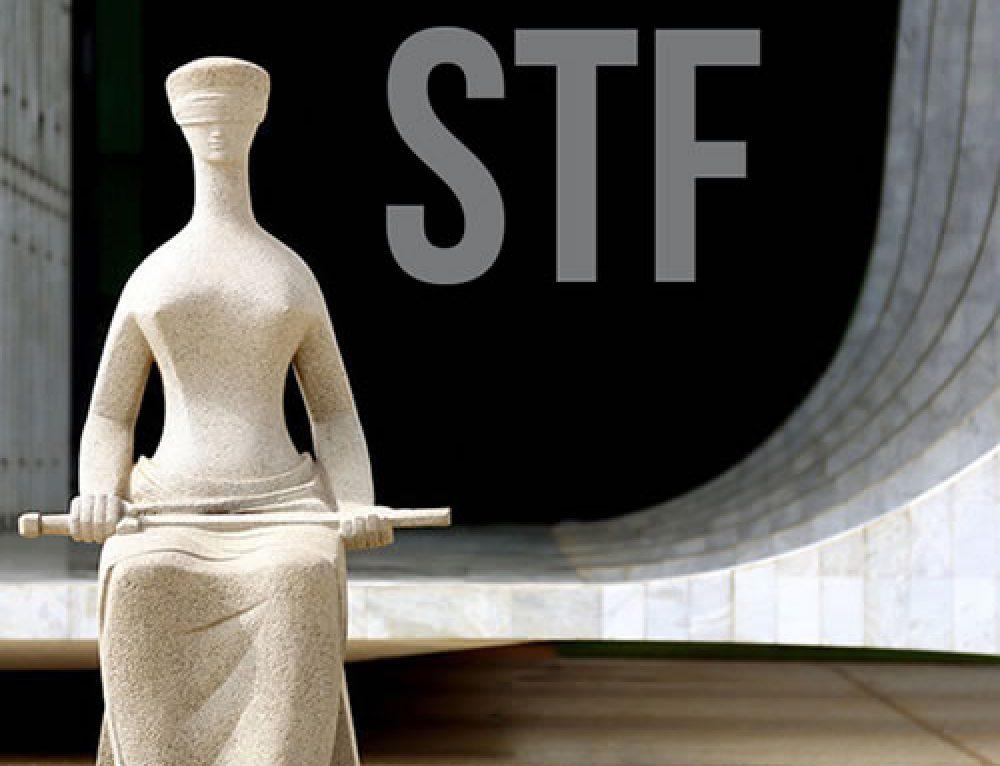 STF Julga se é Lícito a Fazenda Tornar Indisponíveis os Bens de Devedores Administrativamente
