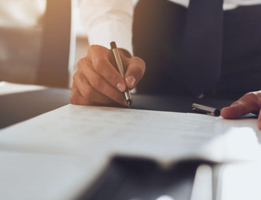 Estados Começam a Exigir Programas de Compliance para Celebrar Contratos