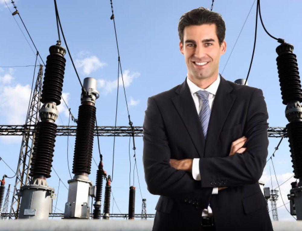 Corte indevido de energia elétrica e os direitos do consumidor