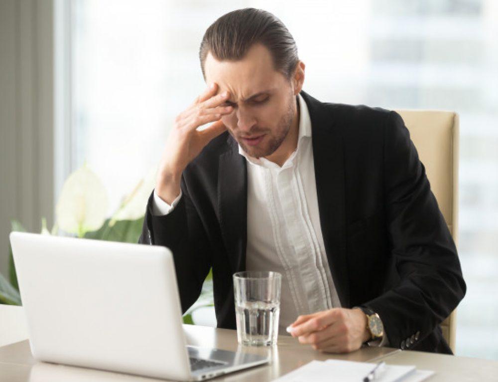 Suas dívidas em atraso poderão ser justificadas em meio à crise do Coronavírus