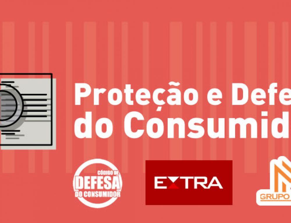 """Cancelamento de Curso por Motivo de """"Força Maior"""" (Entrevista para o Jornal Extra do Rio)"""