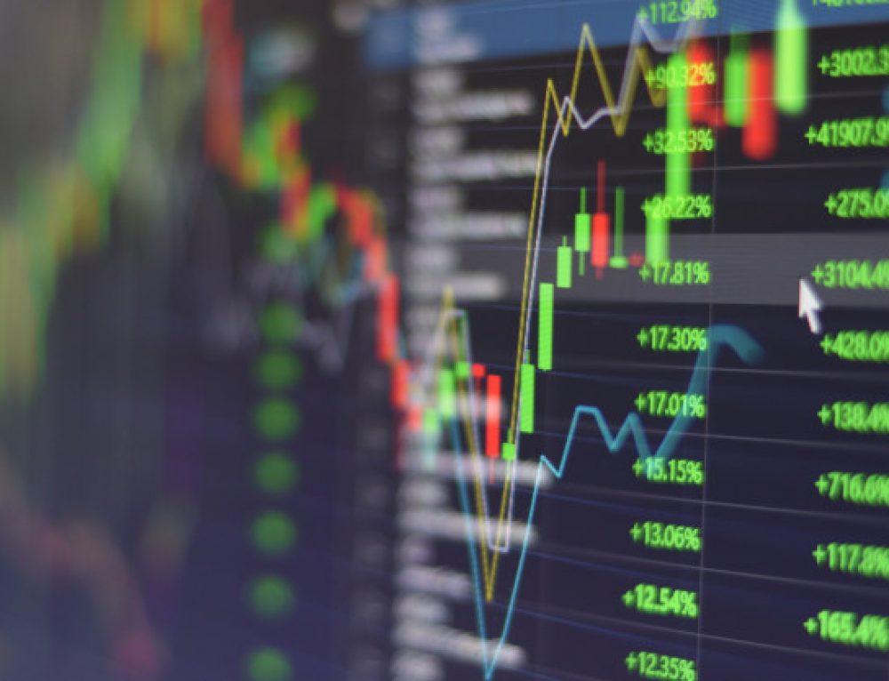 Ações para empresas recuperarem créditos no pós-pandemia