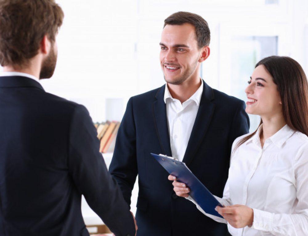 Técnicas de como cobrar um cliente – Morais Advogados