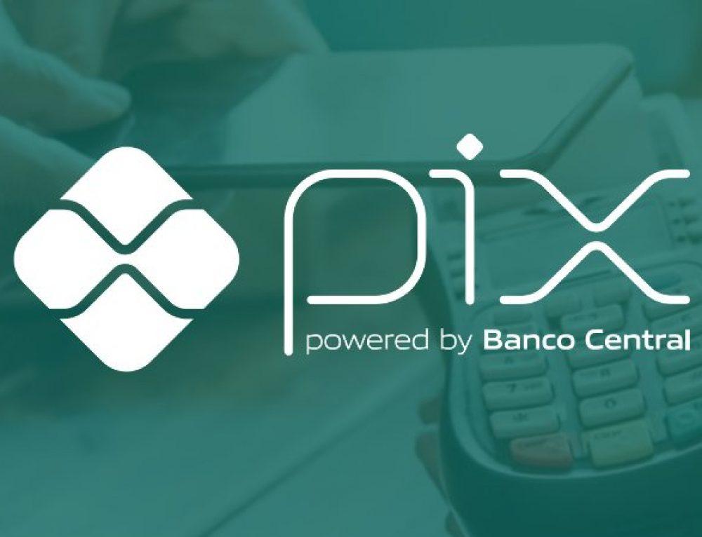Pix pode acabar com pagamento com boleto no e-commerce