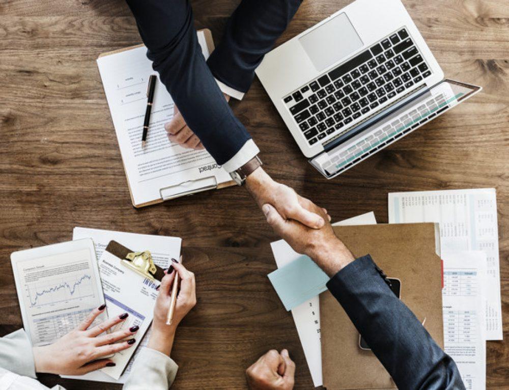 Entenda a Importância da Negociação na Cobrança Empresarial