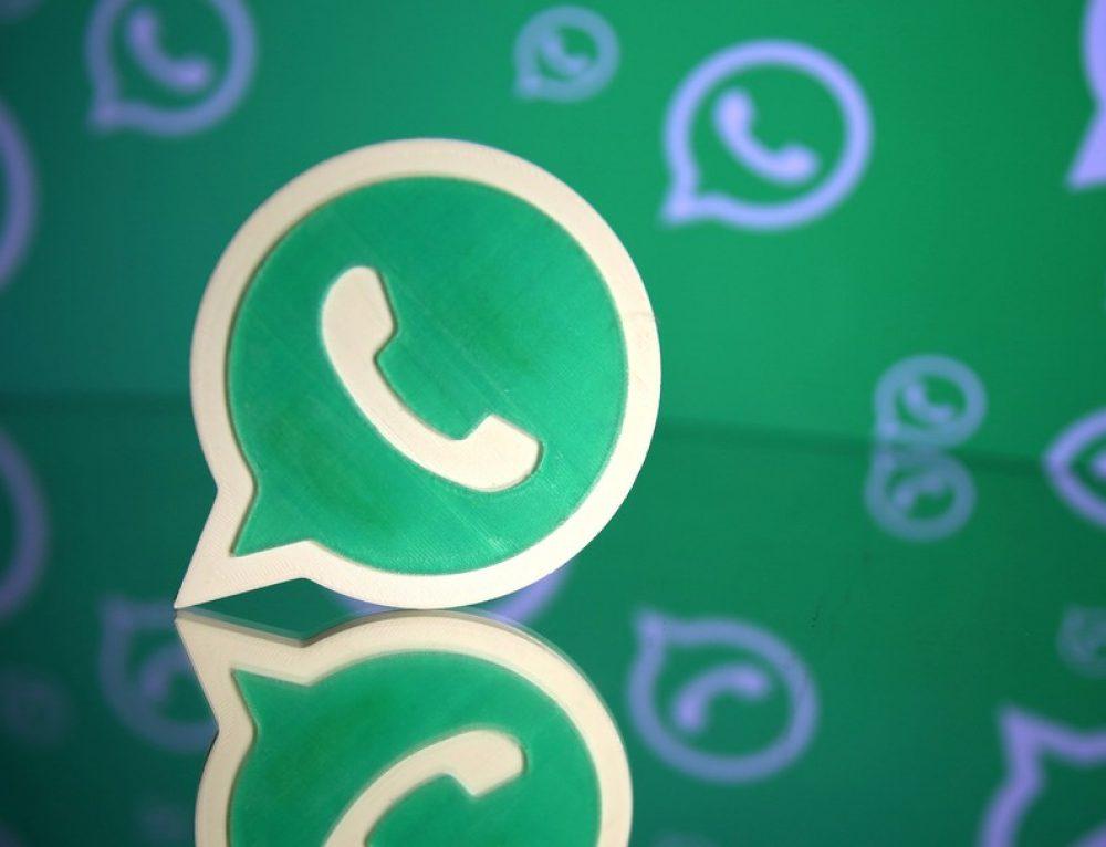 WhatsApp: como negociar dívidas pelo app