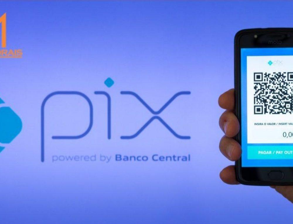 PIX: como evitar cair em golpes financeiros e identificar fraudes