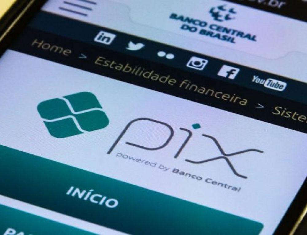 Conheça algumas fraudes que utilizam o Pix e como prevenir