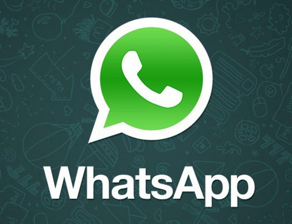 Como negociar dívidas pelo WhatsApp