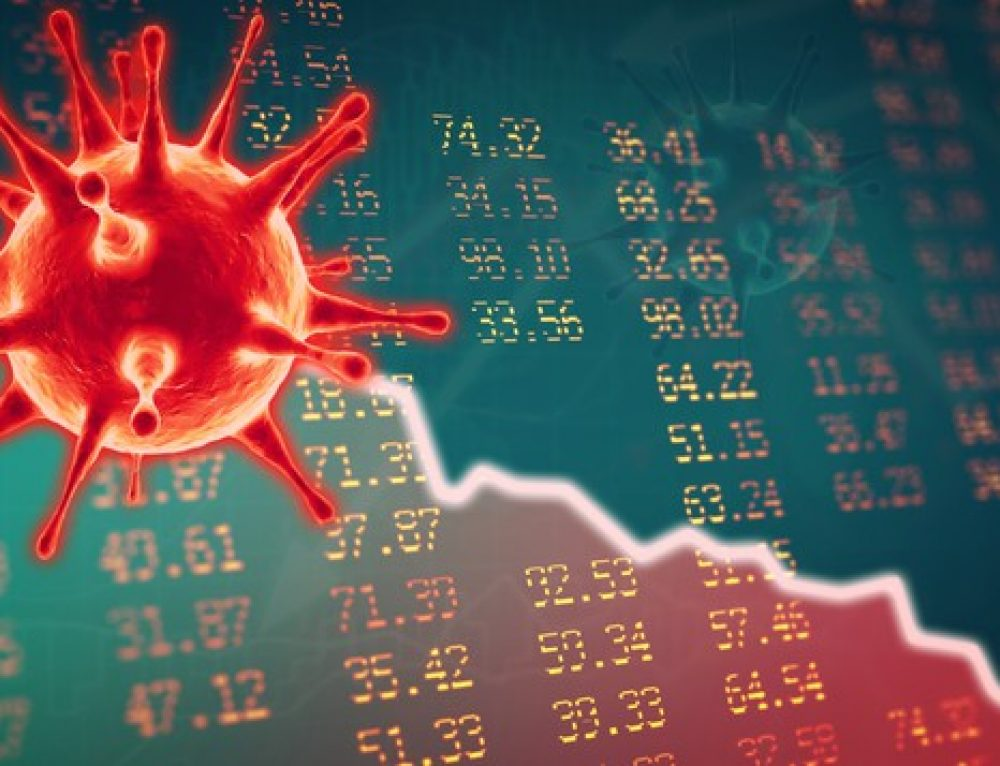 Como não perder dinheiro com cancelamentos na pandemia?